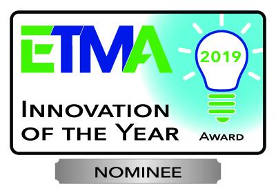 etma award nominee